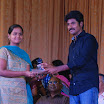 Loyola College Annual Day Celebration Stills 2012