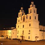 Belorussia (33).jpg