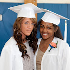 2012 Graduation - DiPerna_CHS_2012_019.jpg