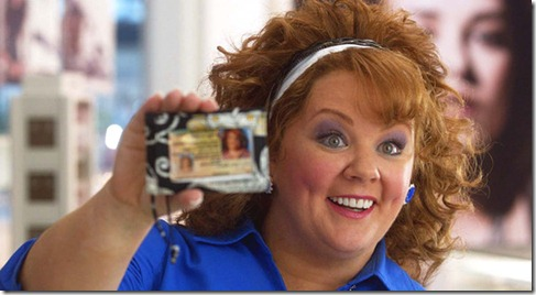 Melissa-McCarthy-identity-thief.jpg_1_with_ID
