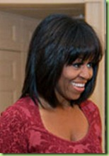 michelle_obama_bangs_wh1