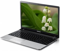 Samsung-NP350V5C-S07IN-Laptop