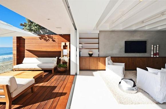 Malibu-Beach-House-4