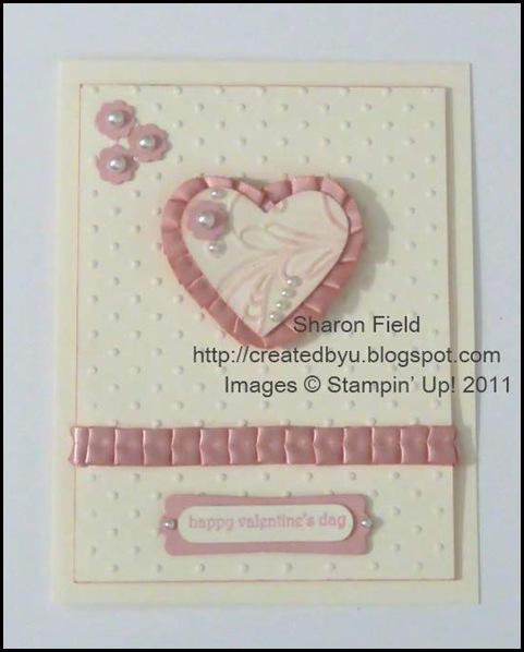 1.valentine_framelit_Sizzix_Sharon_Field