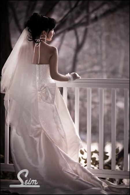 wenatchee-wedding-photography-kelso-3