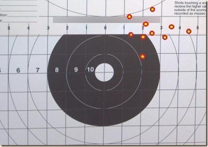 PMC Precision 75gr 100m