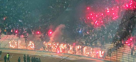 torcida_sanjose_latemible2_diegoribeiro.jpg_95
