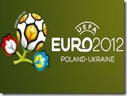 Vedere le partite degli Europei 2012 su internet al PC e sul cellulare