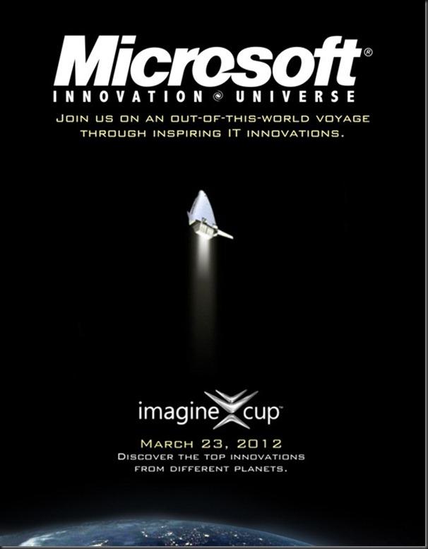 innovationimagine