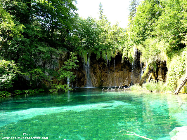lagos-y-cascadas-plitvice.JPG