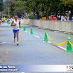 maratonflores2014-679.jpg