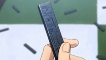 [Zero-Raws] Hunter X Hunter - 37 (NTV 1280x720 x264 AAC).mp4_snapshot_19.51_[2012.07.01_00.32.34]