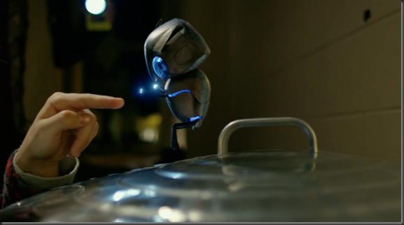 echo_alien_robot_in_ETE