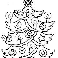 árbol de Navidad 5.bmp