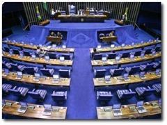 senado 1