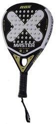 Master8 [800x600]
