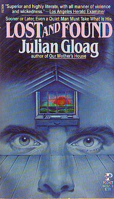gloag_lostandfound_pocket1983
