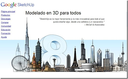 google sketchup_2012-robi.blogspot.com