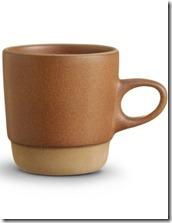 Heath-Rim-Mug-Redwood-205-15-731by607_14