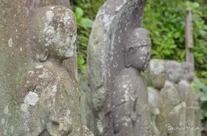 2012-07-06 2012-07-06 Kamakura 025_thumb
