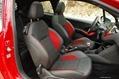 Peugeot-208-GTi-Nice-58