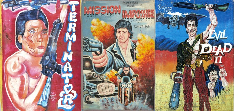 ghana-movie-posters-0
