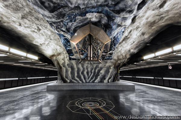 arte-metro-pintura-Estocolmo-desbaratinando  (12)