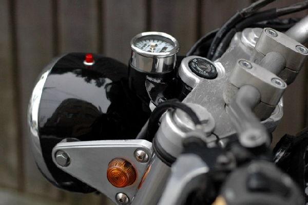 speedtractor_0442.jpg