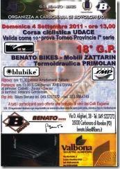 Locandina Carbonara di Rovolon PD 04-09-2011_01