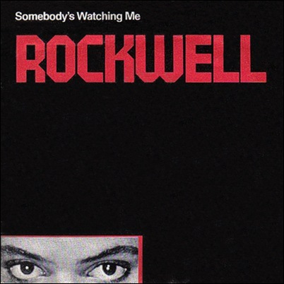 rockwell-somebodys-watching-me-front