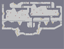 Thumbnail of the map 'fat'