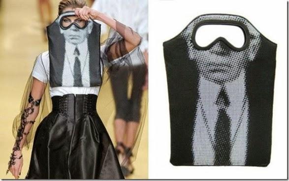 creative-shopping-bag-008