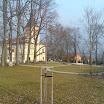 2008-kastiel-011.jpg