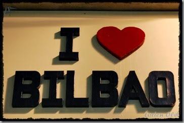 Bilbao (87)