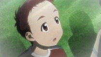[WhyNot] Robotics;Notes - 16 [C5812C4A].mkv_snapshot_11.35_[2013.02.08_21.34.26]