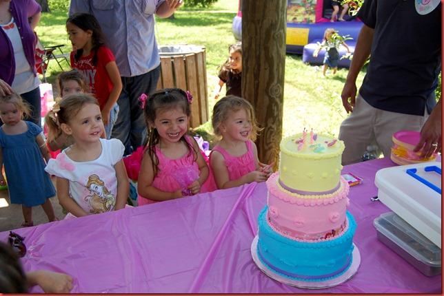2012-03-30 Caroline's Birthday 2012 043