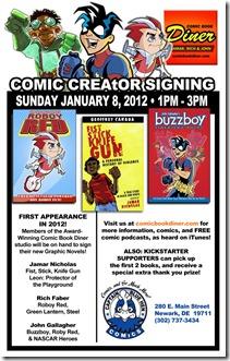 CBD_comicshopappearance_BH