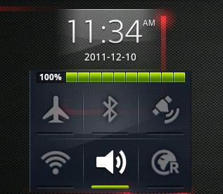 screenshot-1323488061522