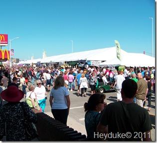 2011-09-10 Hampton Seafood Festival 010