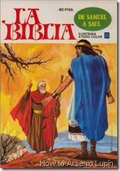 P00008 - La Biblia Ilustrada a Tod