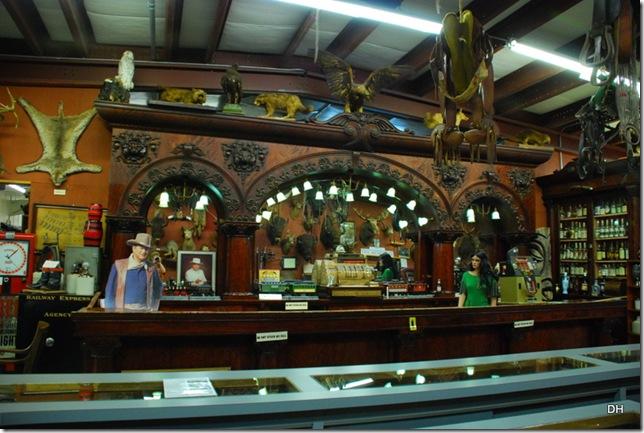07-01-13 C Pioneer Museum Glasgow (20)