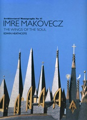 MAKOVECZ1975