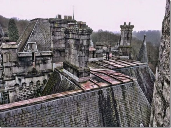 abandoned-castle-belguim-22