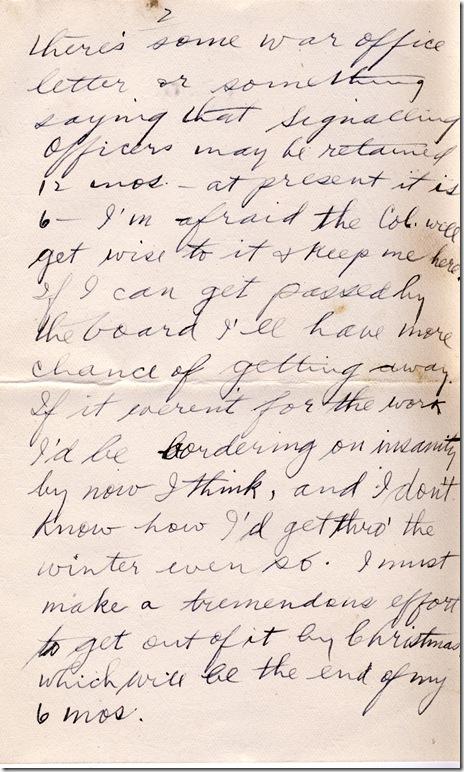 15 September 1918 2