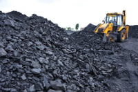 South Africa offers coal to Punjab for thermal plants...