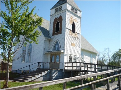 08888_THURMAN_CHURCH