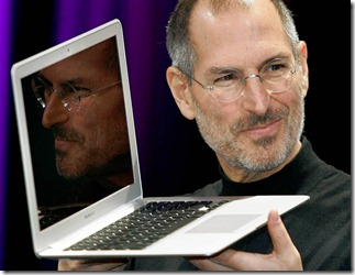 Steve Jobs (Apple co-founder) passed away yesterday -- He was probably a Buddhist, but he certainly possessed prudence