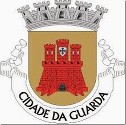 cidade da GUARDA