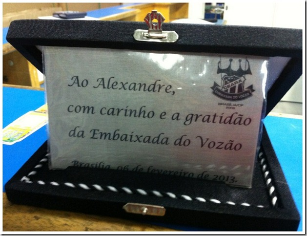 20130206_alexandre_placa