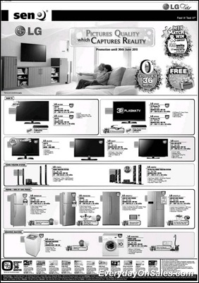 senq-lg-fair-2011-EverydayOnSales-Warehouse-Sale-Promotion-Deal-Discount